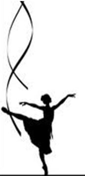 Ballet Tout le Monde performance @ Brookwood Elementary | Martinez | Georgia | United States