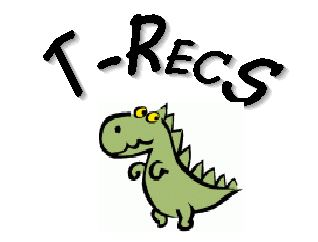 T-Recs (Riverview) @ NA Riverview Activities Center | North Augusta | South Carolina | United States