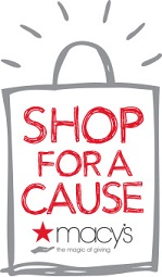 shop_for_a_cause_logo resized