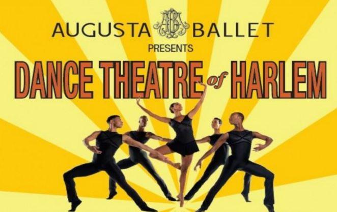 Augusta Ballet