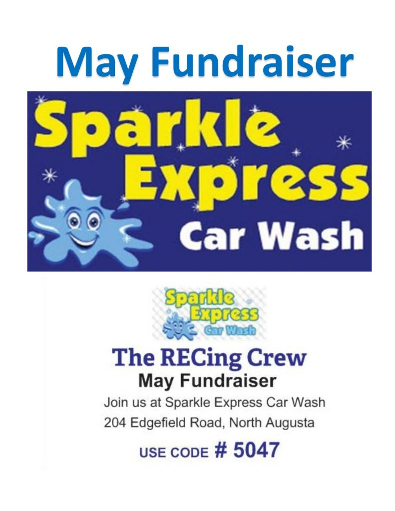 Sparkle Car wash Flyer.16