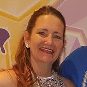 Pam Wooten